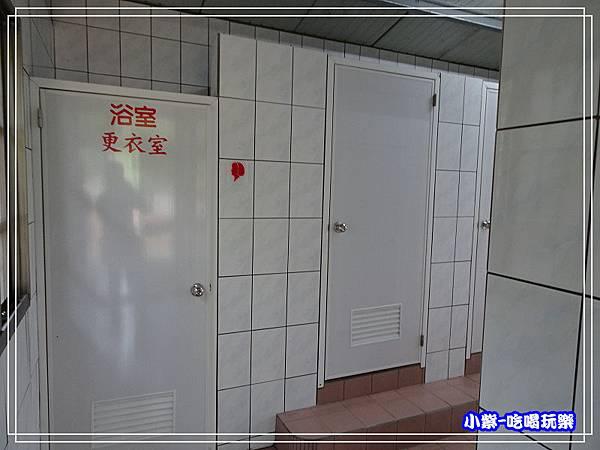 女廁 (9)58.jpg