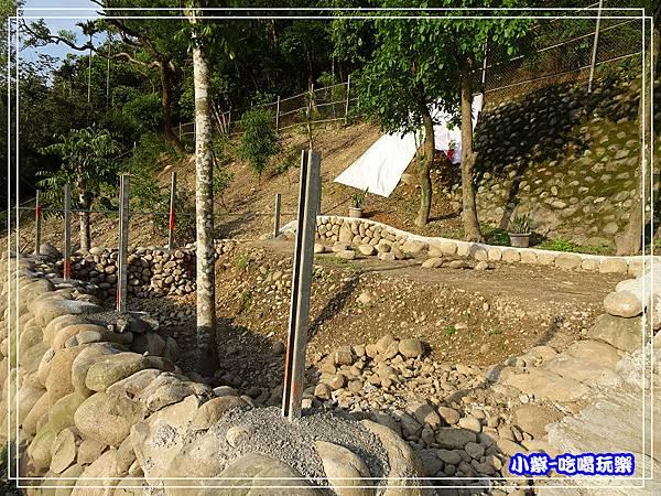建設中VIP (1)76.jpg