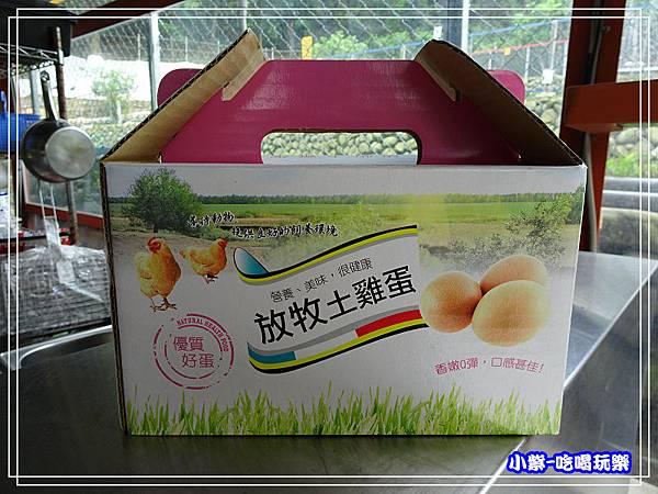 放山土雞蛋 (2)86.jpg