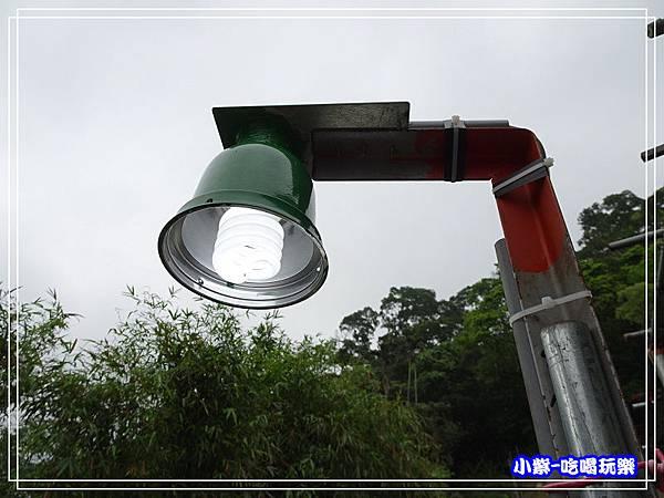 洗手台燈104.jpg