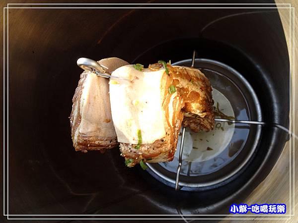 烤五花肉 (2)107.jpg