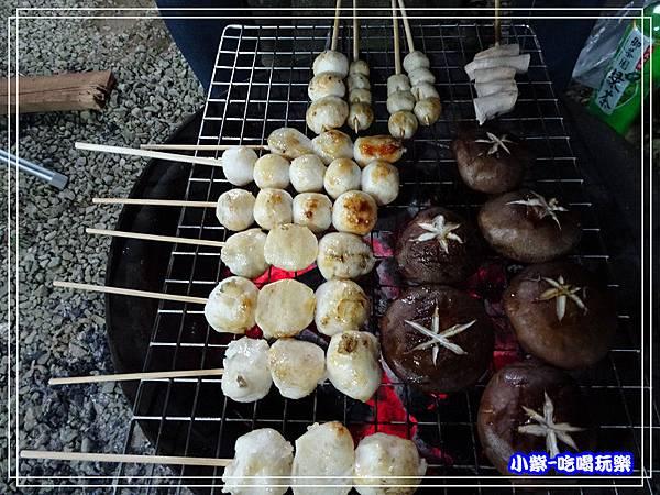 烤丸子-香菇106.jpg