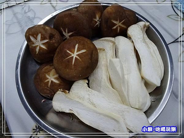 烤肉食材 (2)110.jpg