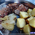 烤馬鈴薯113.jpg