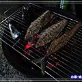 烤鯖魚 (1)114.jpg
