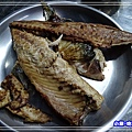 烤鯖魚 (2)115.jpg