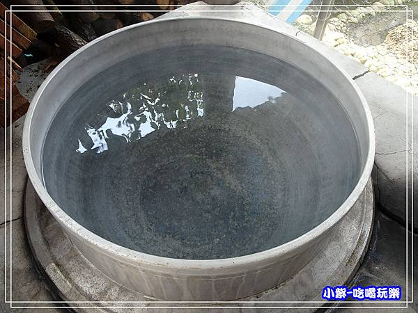 熱開水 (1)116.jpg