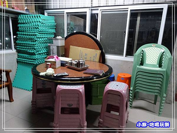 營本部椅子122.jpg