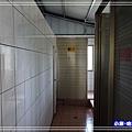 男廁 (2)124.jpg