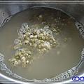 綠豆湯128.jpg