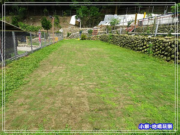 草地26-28 (1)130.jpg