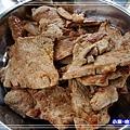肉排129.jpg