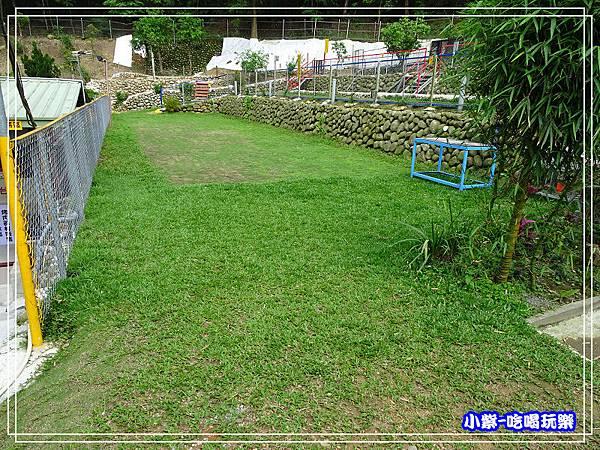 草地26-28 (3)132.jpg