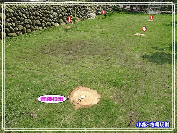 草皮23-25營位 (6)139.jpg