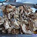 荷蘭鍋烤雞 (1)140.jpg