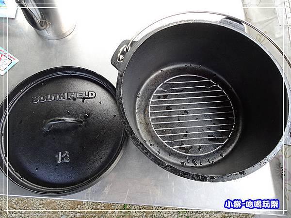 荷蘭鍋烤雞 (2)141.jpg