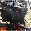 荷蘭鍋烤雞 (6)143.jpg