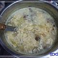 菇菇玉米濃湯145.jpg