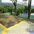 觀景營位 (1)146.jpg