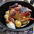荷蘭鍋烤雞 (7)144.jpg