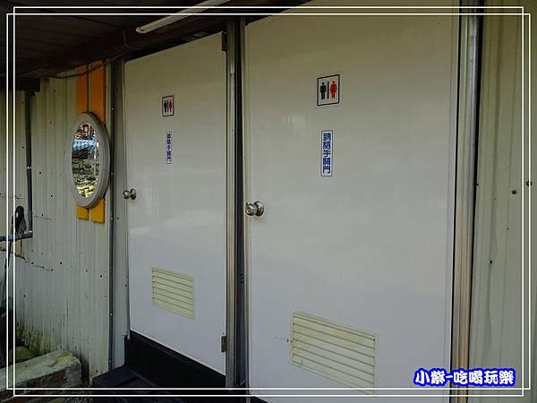 雨棚-流動廁所 (2)154.jpg
