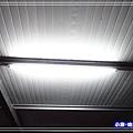 雨棚夜燈159.jpg