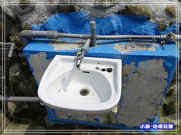 飲用水取水處 (1)161.jpg