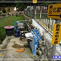 飲用水取水處 (2)162.jpg