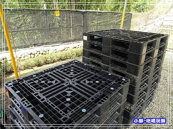 黑塑膠棧板163.jpg