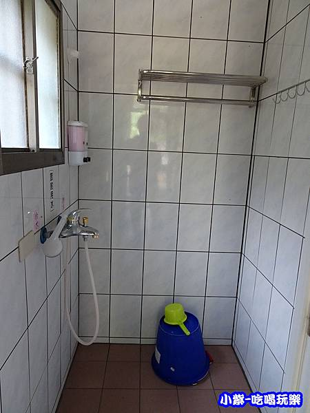 女廁 (10)0.jpg