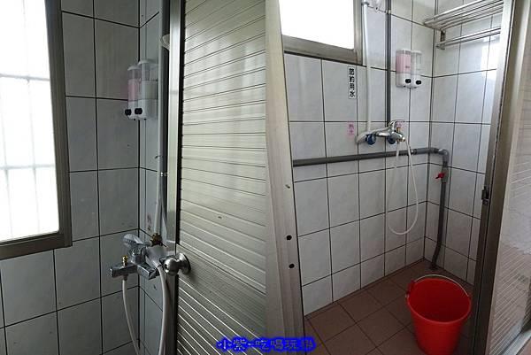 男廁 (5).jpg