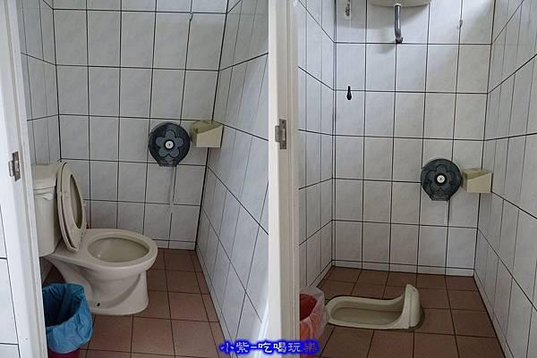 女廁 (4).jpg