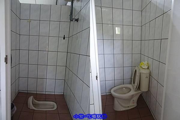 男廁 (7).jpg