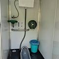 雨棚-流動廁所 (1)0.jpg