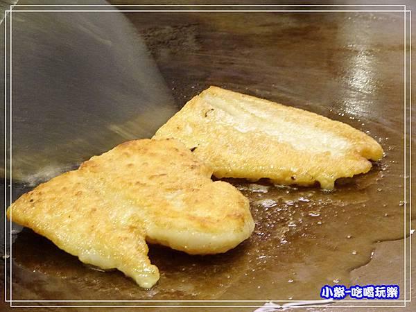 乾煎多利魚 (1)0.jpg