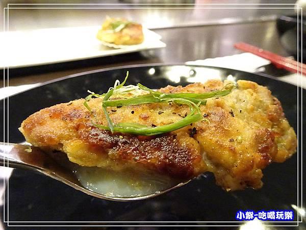 乾煎牡蠣 (4)5.jpg