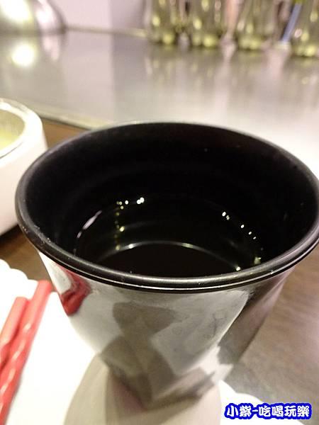 冰麥茶?5.jpg