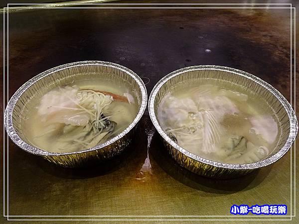 清蒸海鮮湯 (2)21.jpg