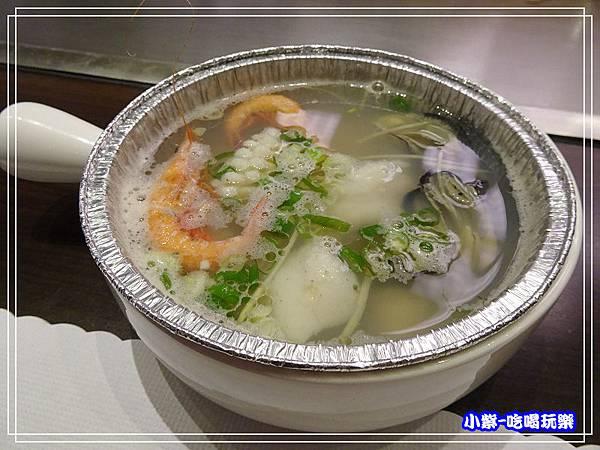 清蒸海鮮湯 (4)22.jpg