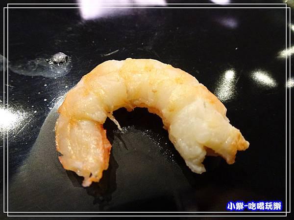 清蒸海鮮湯 (8)23.jpg