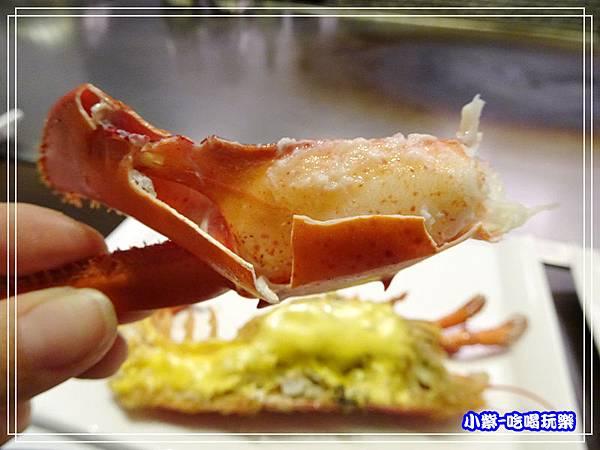 清蒸蝦螯 (2)26.jpg