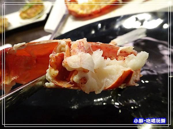 清蒸蝦螯 (4)28.jpg