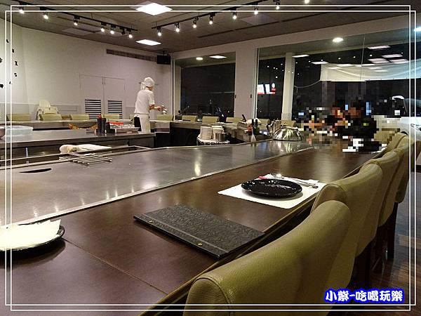 漢神鐵板燒 (20)38.jpg