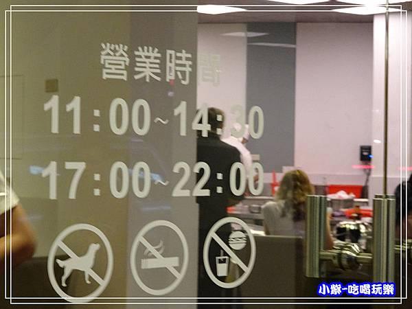 漢神鐵板燒 (7)43.jpg