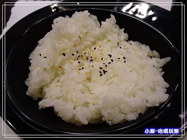 白飯52.jpg
