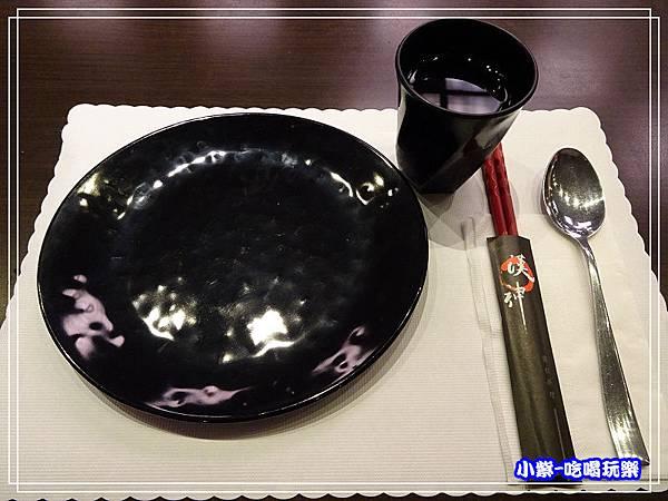 餐具55.jpg