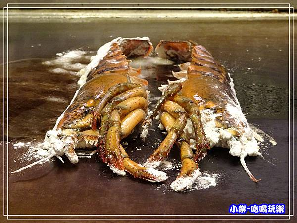 龍蝦 (2)57.jpg