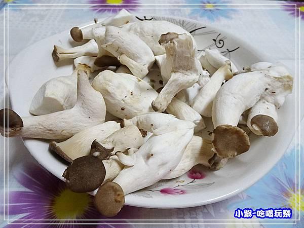 新鮮虎菇 (3)2.jpg