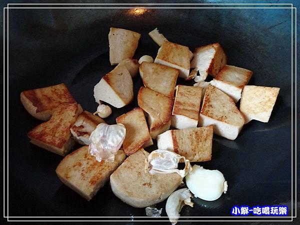 素雞滷虎菇 (3)5.jpg