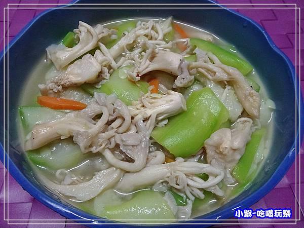 珊瑚菇料理 (5).jpg